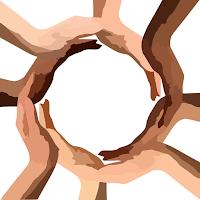 La cocreatividad como generadora de cultura en las organizaciones