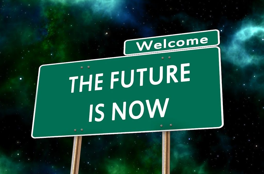 Planificar bien nuestro presente para no angustiarnos por el futuro