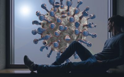 Metáforas psicosociales y ambientales de la pandemia