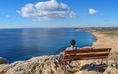 De soledades, riesgos y oportunidades