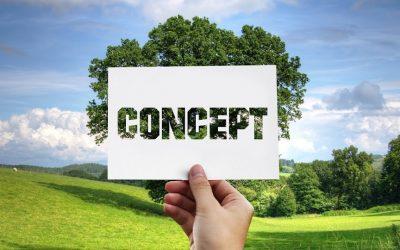 El necesario relato explicativo de la comunicación ambiental